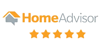 HomeAdvisor-Reviews-Impact-Home-Solutions.png