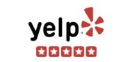Yelp-Reviews-Impact-Home-Solutions.png